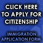 Link to citizenship application form